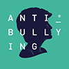 Anti-Bullying Pro