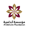Andalusia Foundation