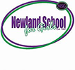 Newland School for Girls