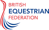 British Equestrian Foundation