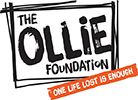 ollie foundation