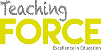 teaching force
